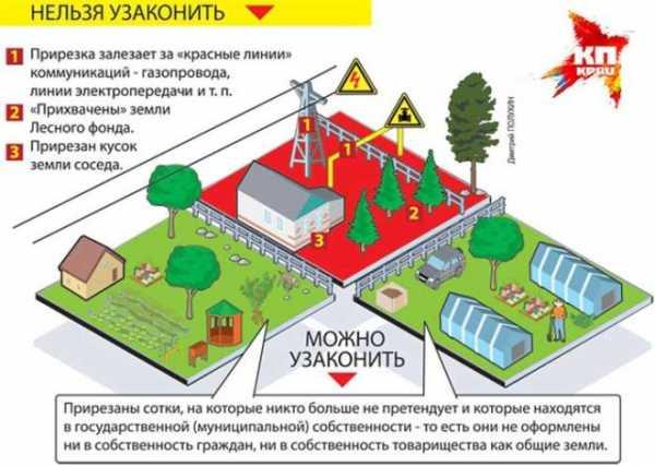 Договор на реализацию ландшафтного проекта