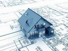 государственный учет недвижимости